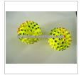 bouncy balls,bouncy ball vending machine,spiky bouncing ball