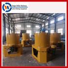 STLB20 gold centrifugal equipment