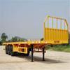 3 axle cheap semi trailers price EQ9390