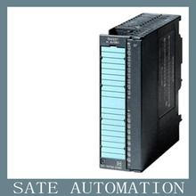 Siemens PLC 6ES7315-2FJ14-0AB0 simatic 6es7 plc