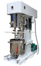 Batch Production Planetary Mixer