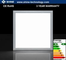 High quality led panel light office, led panel suspend, led smd panel