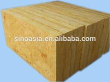 50mm thickness rock wool board