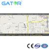 gsm gps gprs tracker tracking platform support tk103 ,tk 102 tk103A gt06 gt 02 skypatrol ect ----GS102 software