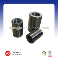 civil construction rebar coupler