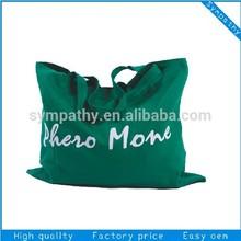 cotton bag promotional , promotional cotton bags, canvas tote bag