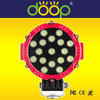 Best Price! 51W Led worklights/led work lamp/LED Floodlight