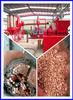Cheap Waste Copper Wire Granulator/Copper Wire Recycling Machine