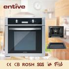 High pressure oven for kitchen