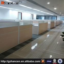office workstation leading office furniture china manufacturer