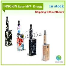 Shenzhen wholesale innokin itaste mvp 2.0 energy line with iclear 16 ecig kit