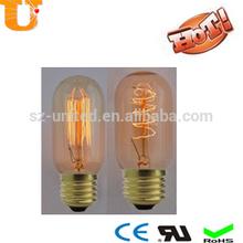 e27 40w edison bulb