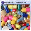 Medical gelatin chemical gelatin wholesale price gelatin
