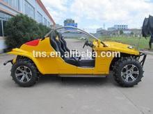 TNS joyner electric dune buggy 1300cc