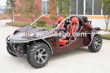 TNS 250cc buggy 600cc parts dazon