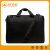 17.3 Inch Laptop Bags