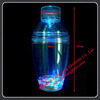 LED Light Party Flashing Cup Plastic Bottle