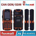 mtk smart phone UMI Cross C1 6.44inch big screen cellphone