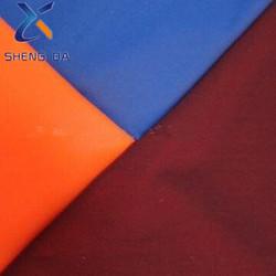 80% polyester 20% cotton poplin lining fabric45*45 96*72 63 inch