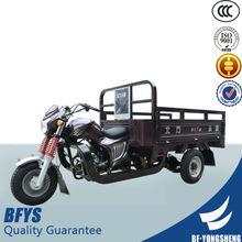 heavy duty cargo three wheel motorcycle in South Africa