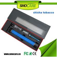 shish tobacco factory / tobacco shish flavor / shish tobacco paypal