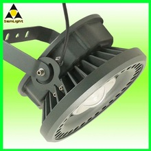 Unique Products From China Cree Police Flashlight Dimmable Ar111 Led Spotlight