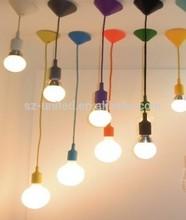 edison led bulb light