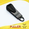 Wholesale designer bag Zipper Sliders mould fee cheap for nylon zipper