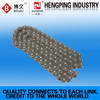 chinese stainless steel motorcycle drive chain