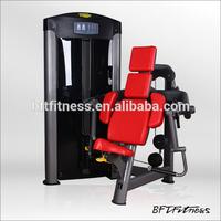 life gear fitness equipment
