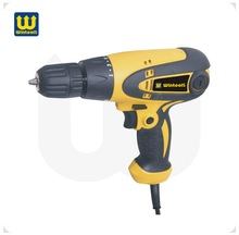 Wintools power tools 10 mm electric power drill handheld tool WT02898