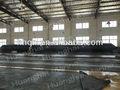 International zertifizierte aufblasbaren gummi meeres-ballon
