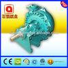 high quality heavy duty cutter suction pump Sludge handing pump