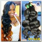 100 virgin brazilian hair weave,number 2 hair color weave