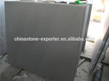 Chinese cinderella italian grey marble prices