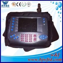 Bird Site Master SA-6000XT 6GHz Cable Antenna Analyzer
