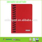 2014 fashional style soft case cover for ipad mini
