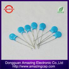 ceramic capacitor 102 1kv