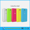 "MT6582 Quad Core gsm TD-SCDMA smartphone Android 4.2 4. 3"" IPS Gorrila Screen g2f mobile phone"