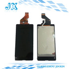 New Arrival Original new for sony Xperia Z1 Compact D5503 lcd display screen