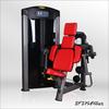 impulse fitness equipment