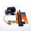 SH24Gi1000-D2 1000mW 2.4GHz Indoor Signal Booster 802.11N MIMO 2T2R 300M Wireless Amplifiers