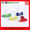 usb flash drive 8 gb otg mobile usb stick