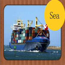 Other chemicals sea freight forwarder shipping to Amsterdam/netherland --Lincoln