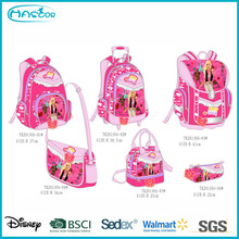 2015 Fashion Trolley School Bags,Kids Trolley School Bag,Kid Bag