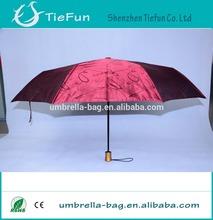 auto open close umbrella victorian umbrella umbrellas for rain and sun