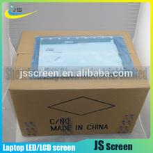 LTN160AT02 CCFL 15.6 wxga led lcd