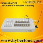 gsm sim server sms GOIP32