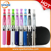 2014 hot selling colorful pen style mini unitank vapor
