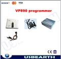 Wellon vp890 alto quanlity programmatore universale, programmatore eeprom, multi- lingua universale eprom programmer usb